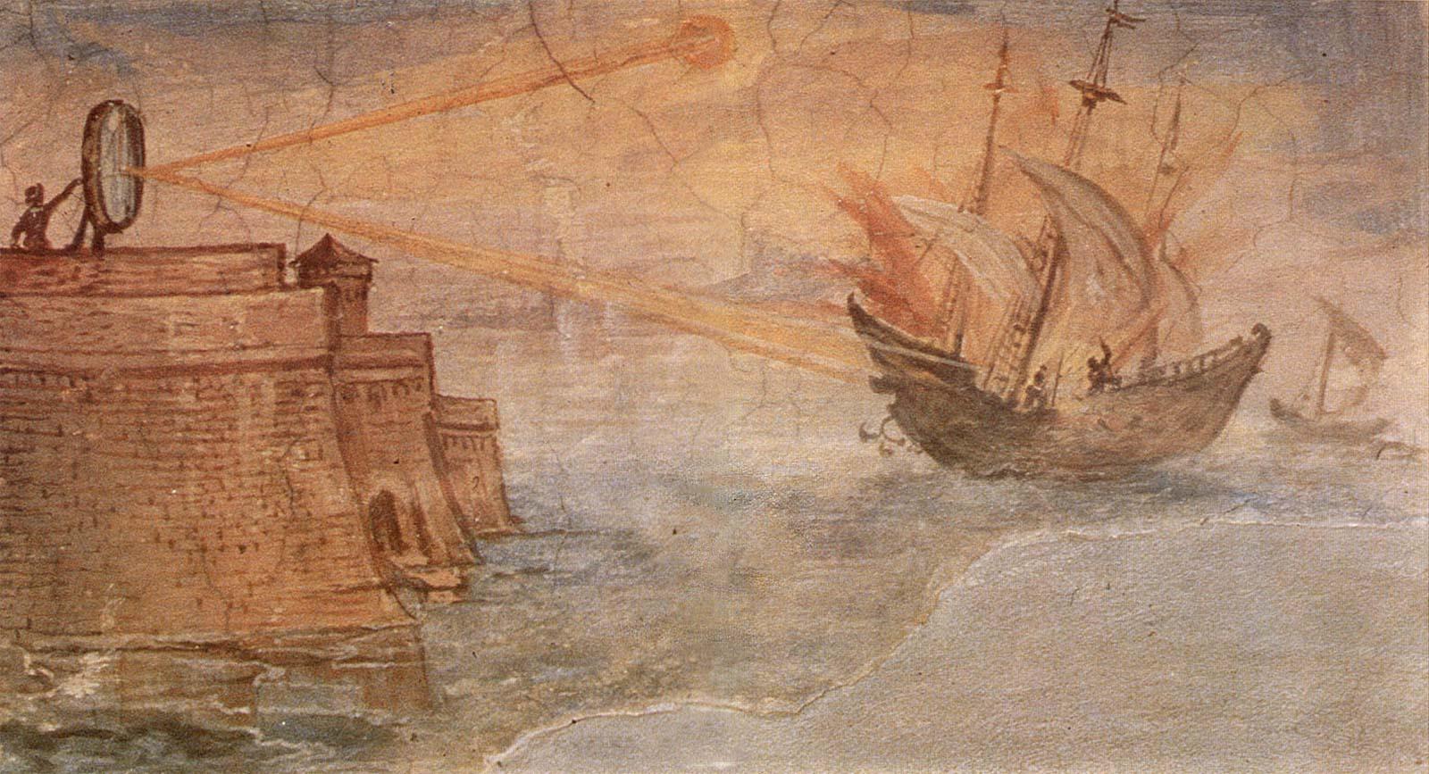 Уничтожение кораблей при помощи солнца.jpg