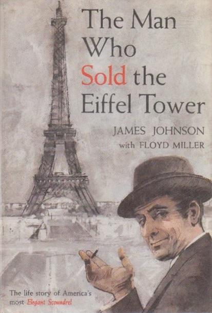 victor_lustig_eiffel_tower_6